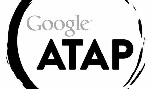 Google ATAP_leiphone0508