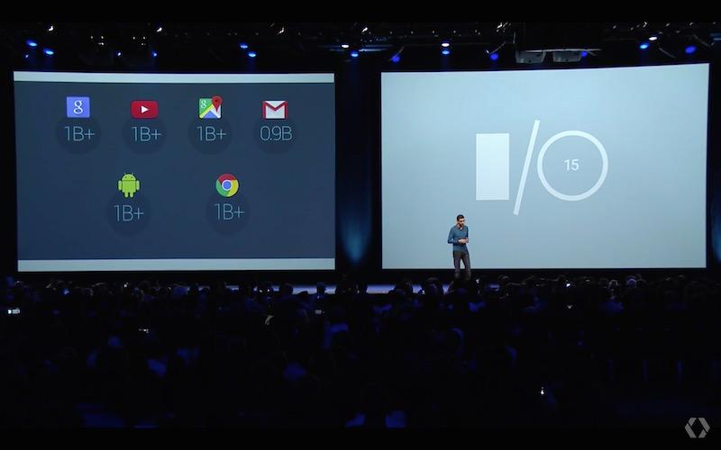 Google-IO-2015_1