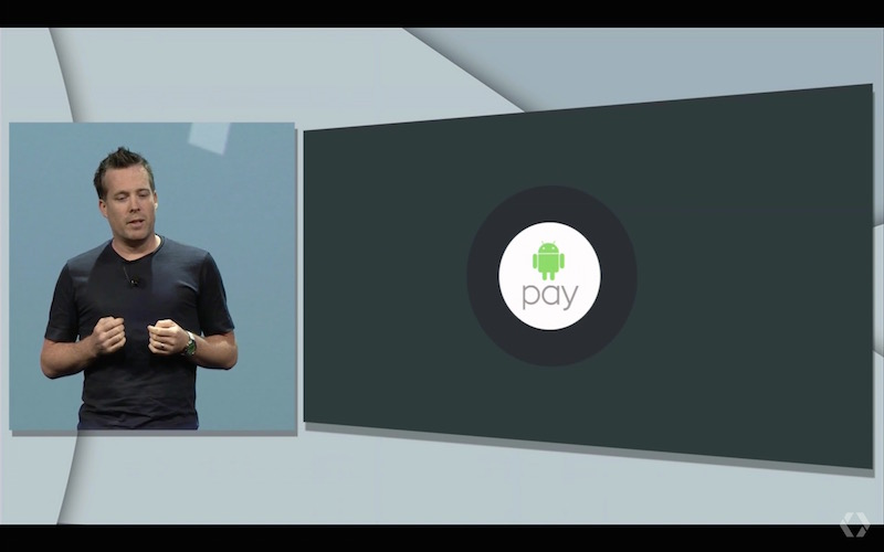 Google-IO-2015_3