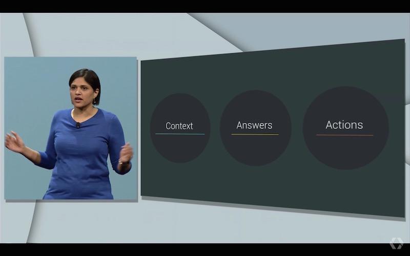 Google-IO-2015_6