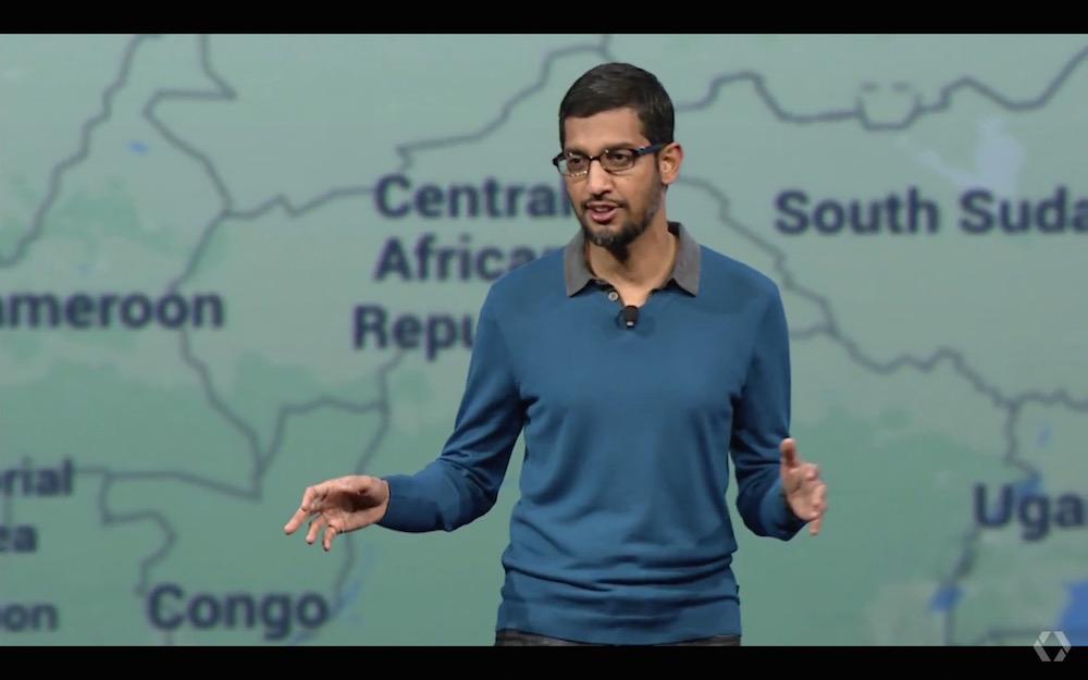 【Google I/O 2015】行動系統 Android M、物聯網平台 Brillo、Google 相簿、VR 解決方案 Google Jump 正式登場