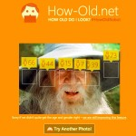 「How-Old.net」你看起來幾歲?微軟發表 Project Oxford 廣邀開發者
