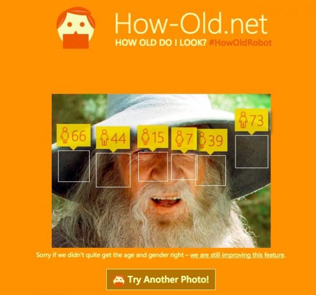 How-Old-net_Gandalf