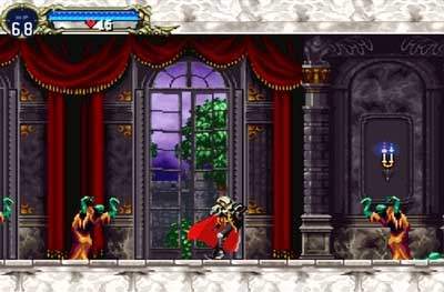 Konami game 1997-1998_unwire.hk 0529