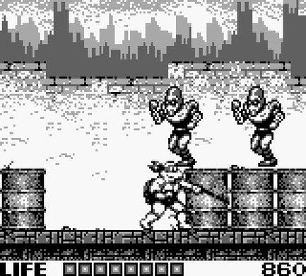 Konami game_unwire.hk 0529