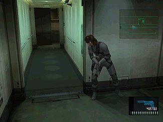Metal Gear Solid 2_unwire.hk 0529