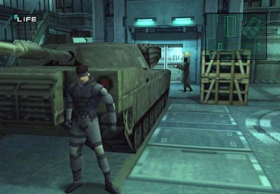 Metal Gear Solid_unwire.hk 0529