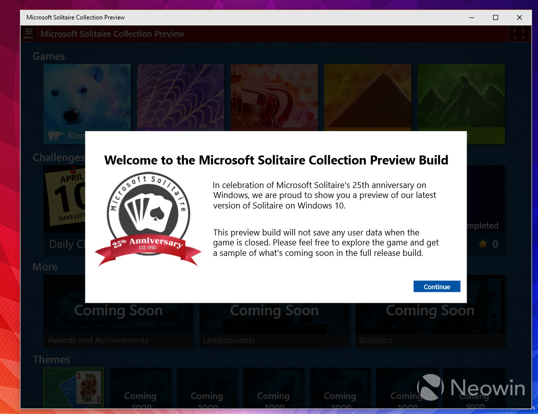 Microsoft-Solitaire-Collection_2
