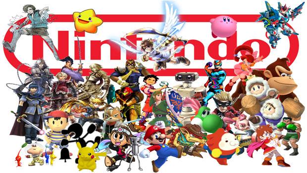 Nintendo_proguidescreen0520_620x350