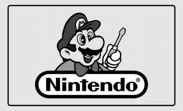 Nintendo_proguidescreen0520_640x389