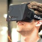 Oculus 虛擬實境裝置 Rift 將於 2016 年 Q1 上市