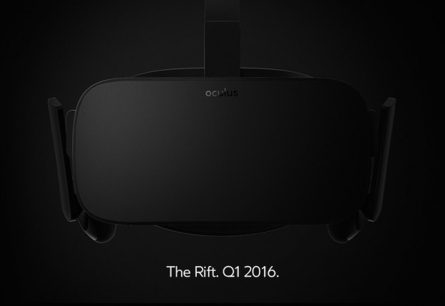 Oculus-VR-Rift_2