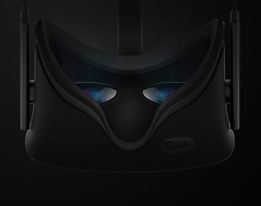 Oculus-VR-Rift_3