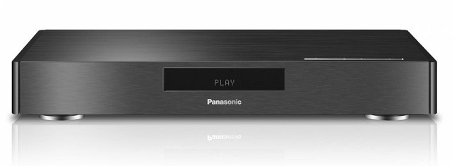 Panasonic Ultra HD Blu-ray_techbang0515_640x325