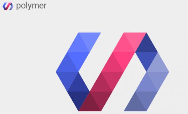 Polymer 1.0_leiphone0508