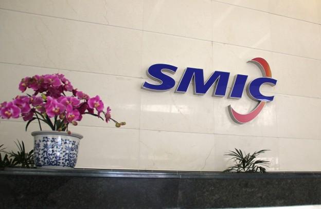 SMIC_1