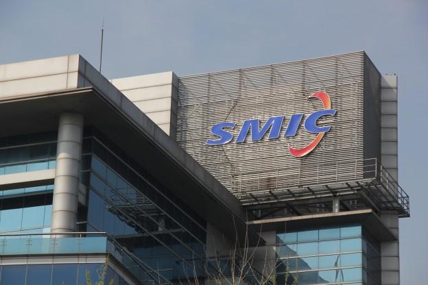 SMIC_2