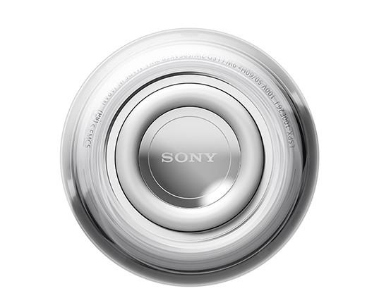 SONY LSPX-100E26J_9