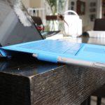 微軟傳以 3,000 萬美元購買 N-trig 的手寫筆專利