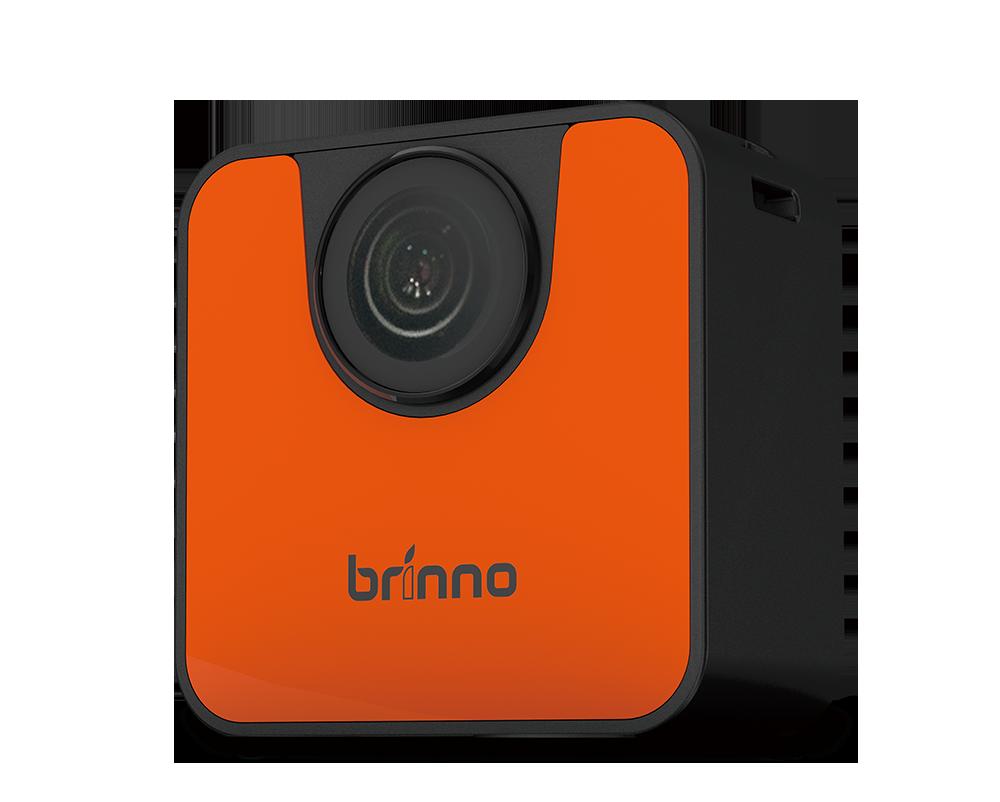 brinno 2 20150522