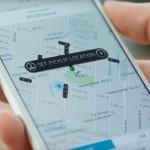 Uber 涉嫌以演算法抓取執法人員個資,躲避政府機關追查