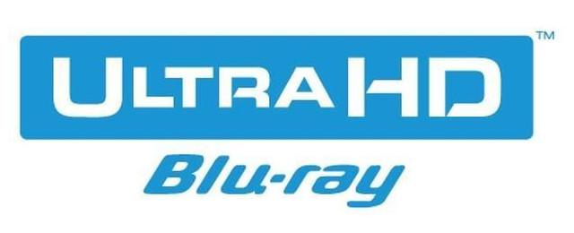Ultra HD Blu-ray_techbang0515_640x260