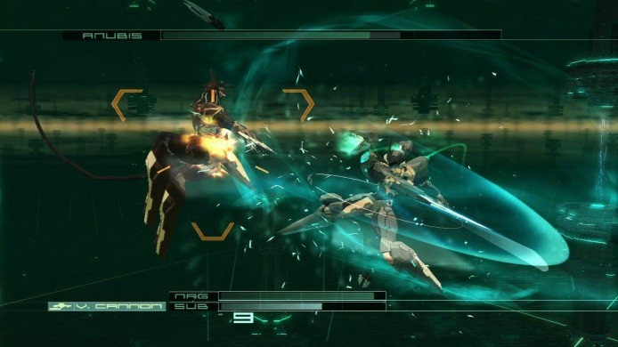 Zone of the Enders_unwire.hk 0529