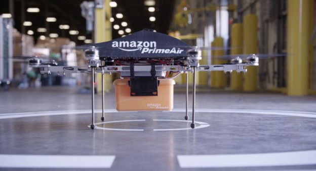 amazon-drone-prime-air_high-