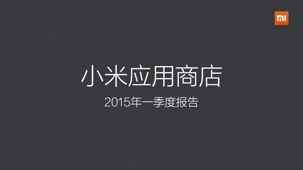 app-mi-report_2015-Q1_1