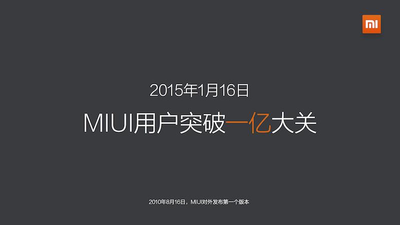 app-mi-report_2015-Q1_2