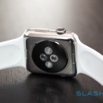 Apple Watch 心率監測功能幾近滿分
