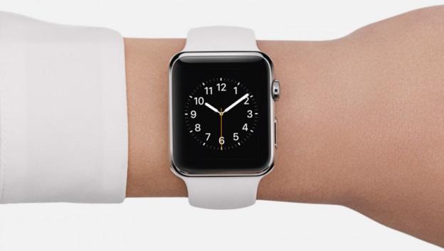 apple-watch-sport-624x353