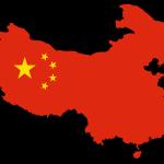 那些外國公司在中國遇上的麻煩事