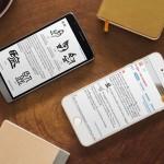 App 也能說文解字,來自台灣的 Outlier 字典帶你發現中文之美