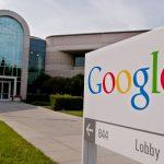 Google 計畫在行動端搜尋結果新增「購買」鍵