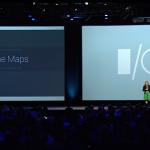 Google Maps 將推離線版!免連網也可以導航