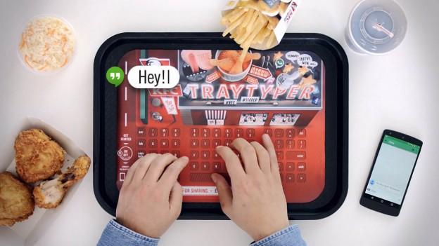 kfc-tray-typer-1
