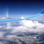 傳 Google 太陽能無人機墜毀在新墨西哥州