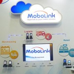 再升級!精聯電子將在 Computex 2015 推 MoboLink 雲端物聯加值平台