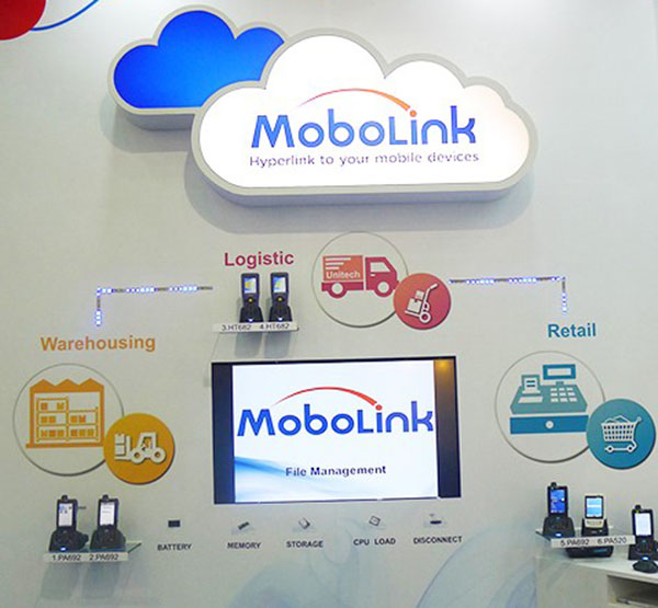 unitech mobolink 20150507