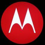 傳 Moto X 2015 將在九月登場 搭載六核心處理器、1,600 萬畫素相機