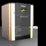 3D 列印外,三緯國際將在 Computex 2015 推出雲端及物聯網產品
