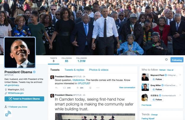 obama-at-twitter-624x406