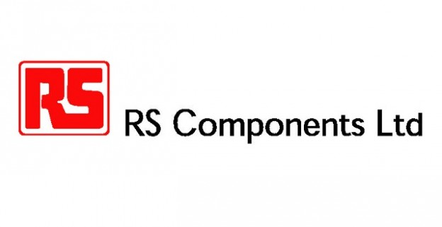 rs-components-logo