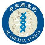 台灣本土性研究材料立功,首度建構長絲狀彎曲病毒立體結構模型