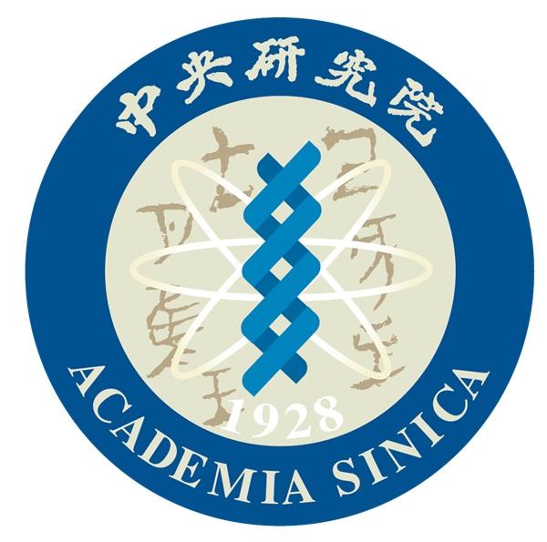 sinica logo