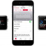 Apple Watch 又出現 BUG?當手臂有動作時會中斷記錄心率