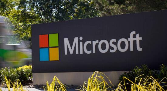 快訊:微軟宣佈裁員6.5%員工7,800人,主要為手機部門