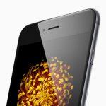 iPhone 6S 零組件訂單流向明朗化,台積電拿下三成 AP、三星成 Mobile DRAM 贏家