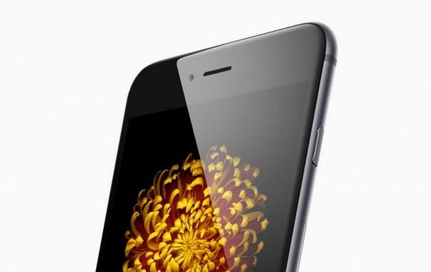 0615-iphone 6s